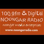 6NME 100.9 FM Australia, Perth