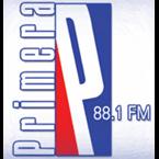 Primera  FM 88.1 FM Argentina, Santa Rosa de Copan