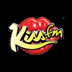 KISS FM 90.9 FM France, Nice