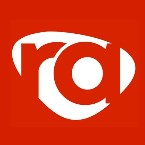 Ràdio Abrera 107.9 FM Spain, Montserrat