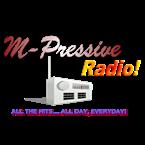 M-Pressive Radio! USA