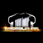 Rocsolid FM United Kingdom, London