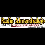 Radio Almendralejo 89.8 FM Spain, Almendralejo