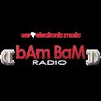Bam Bam Radio Slovenia
