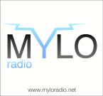 Mylo! Radio United Kingdom