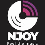 Enjoy Radio Argentina