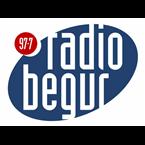 Radio Begur 97.7 97.7 FM Spain, Begur