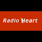 Radio Heart Canada, Belleville