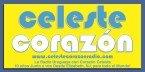 Radio Celeste Corazon United States of America