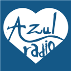 Azul Radio Dominican Republic