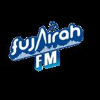 Fujairah FM 92.6 FM United Arab Emirates, Fujairah