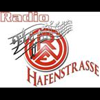 Radio Hafenstrasse Germany