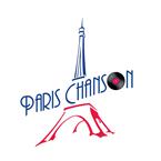 Paris Chanson France