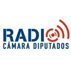 Radio Camara Chile, Valparaíso