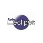 Radio Eclipse Net Channel One Live Bossa Nova & Jazz Chile, Santiago