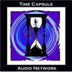 TCAN-Time Capsule Audio Network Canada