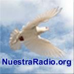 Nuestra Radio Cristiana Chile