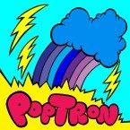 SomaFM: PopTron USA
