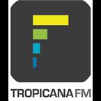 Radio Tropicana 540 AM Ecuador, Guayaquil