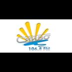 Radio Syaivo 106.8 FM Ukraine, Ivano-Frankivsk