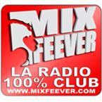 MixFeever France, Caen