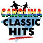 Carolina Classic Hits United States of America