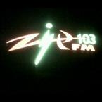 ZIP 103 FM 103.5 FM Jamaica, Kingston upon Thames