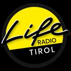 Life Radio Tirol 103.4 FM Austria, Innsbruck