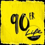 Life Radio 90er Austria, Linz
