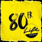 Life Radio 80er Austria, Linz