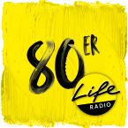 Life Radio 80er Austria