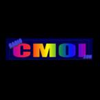 Radio CMOI Canada