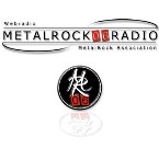 MetalRock06 France, Paris
