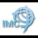 IMC Broadcasting Radio Hong Kong