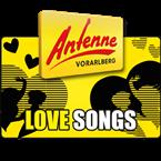 Antenne Vorarlberg Love Songs Austria, Schwarzach
