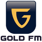 GOLD FM Brussels 106.1 FM Belgium, Brussels