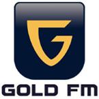 GOLD FM 106.1 FM Belgium, Brussels
