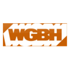 WGBH Jazz Decades United States of America, Boston