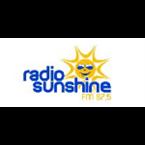 Radio Sunshine 97.5 FM Belgium, Liège