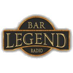 Bar Legend Radio Greece