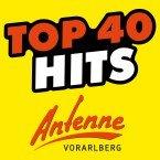 Antenne Vorarlberg Top 40 Austria, Schwarzach