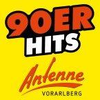 Antenne Vorarlberg 90er Hits Austria, Schwarzach