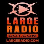LARGE RADIO United States of America