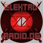 Elektro Radio Germany