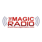 The Magic Radio FM Pakistan, Karachi
