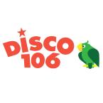 Disco 106.1 FM Dominican Republic, Santo Domingo