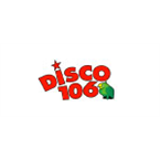 Disco 106.1 106.1 FM Dominican Republic, Santo Domingo de los Colorados