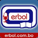 Erbol FM 100.9 FM Bolivia, La Paz