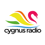 Cygnus Radio USA