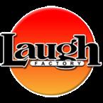 Laugh Factory Radio United States of America